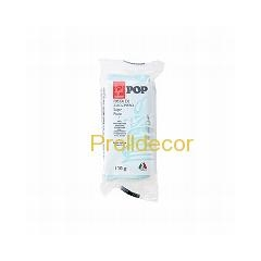 Pop Sugar Paste 250 g - sv. modrá